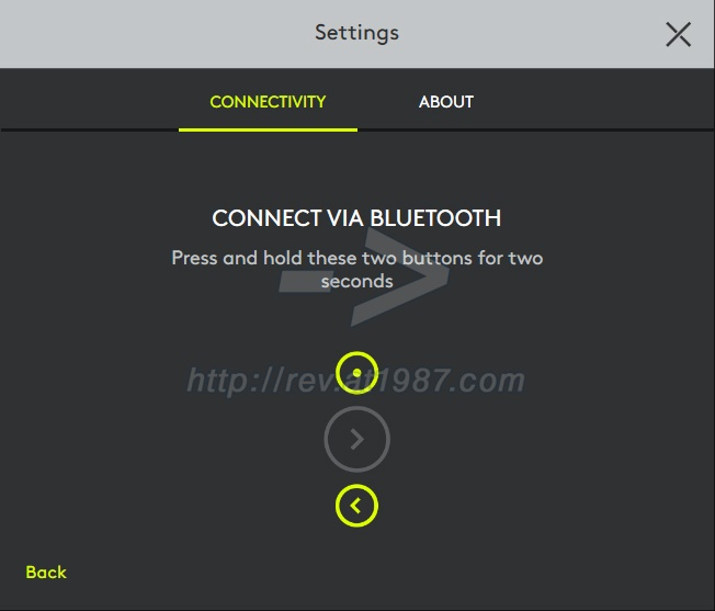 logitech-presentation-app-settings-connectivity