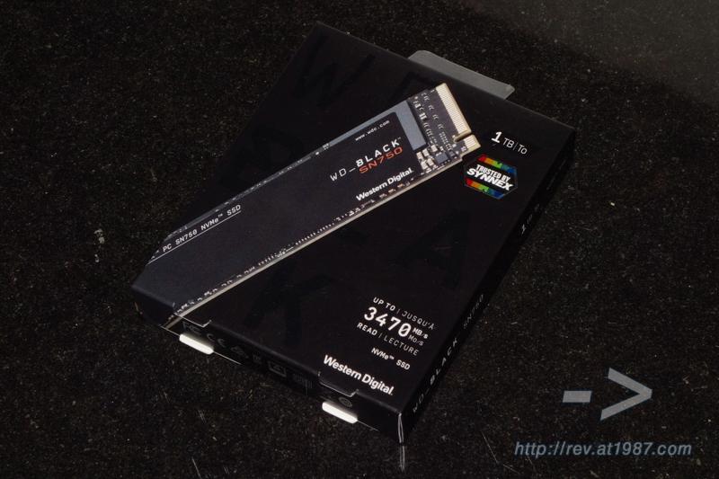wd-black-sn750-nvme-ssd-01