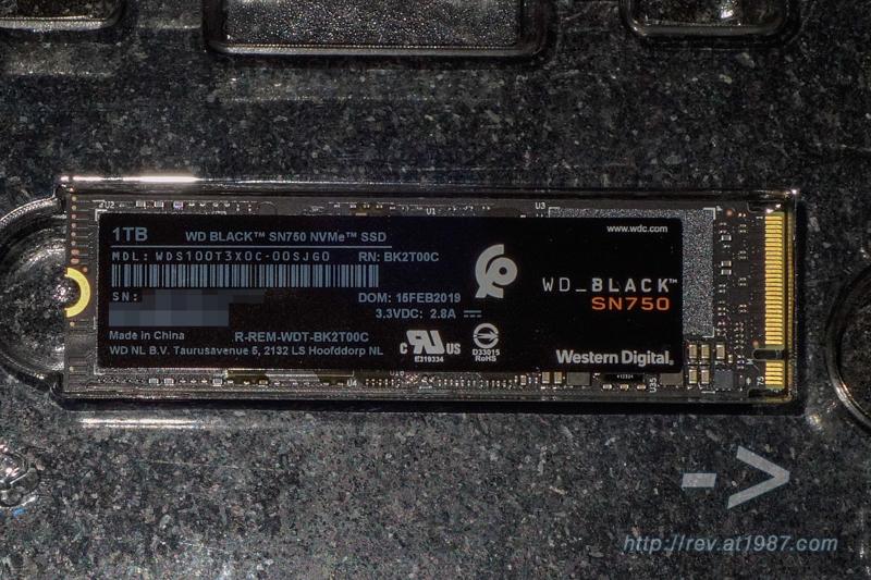 wd-black-sn750-nvme-ssd-05