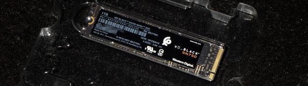 western-digital-wd-black-sn750-nvme-ssd-1-tb