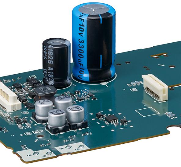 sony-pcm-d10-capacitors