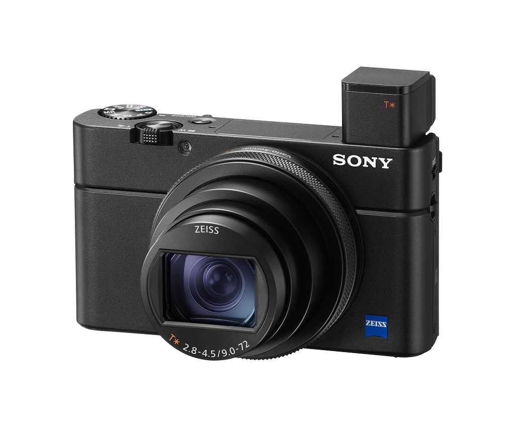 sony-rx100m7-angle-evf