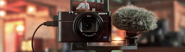 sony-rx100m7-announced