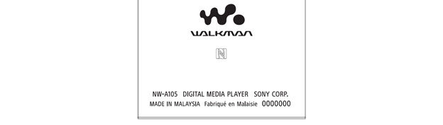 sony-walkman-zx500-a100-fcc-registrations