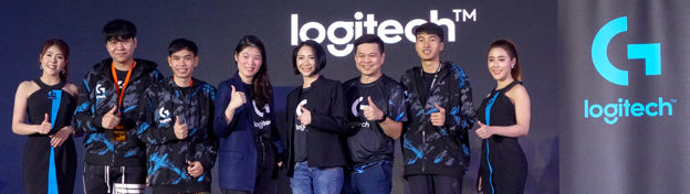 logitech-g-new-products-launch-at-tgs-2019-thumbnail