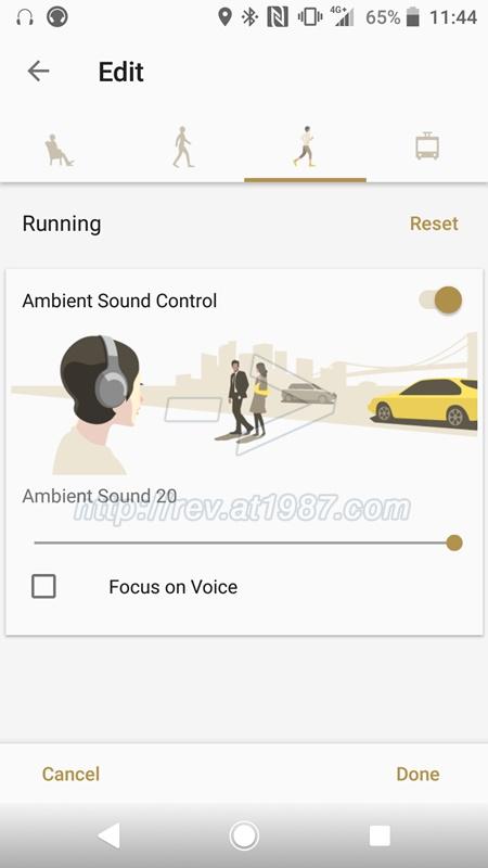 sony-wh-xb900n-ambient-sound-control-edit