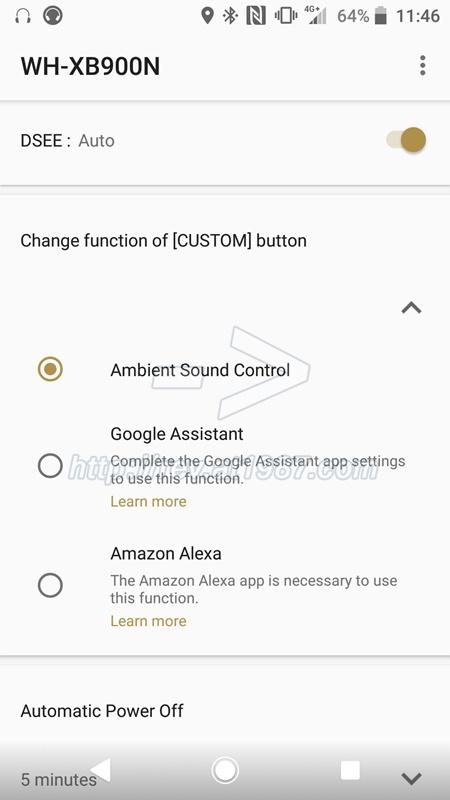 sony-wh-xb900n-custom-button