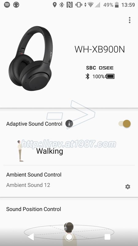 sony-wh-xb900n-headphones-connect
