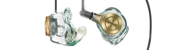 sony-just-ear-2019-new-ciem-models-announced