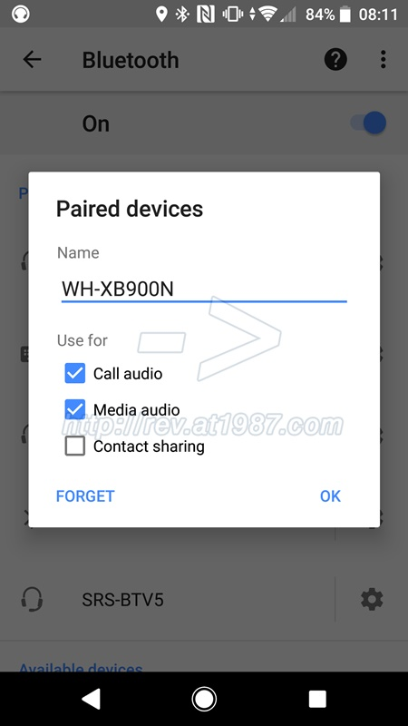 sony-wh-xb900n-android-bluetooth-pairing