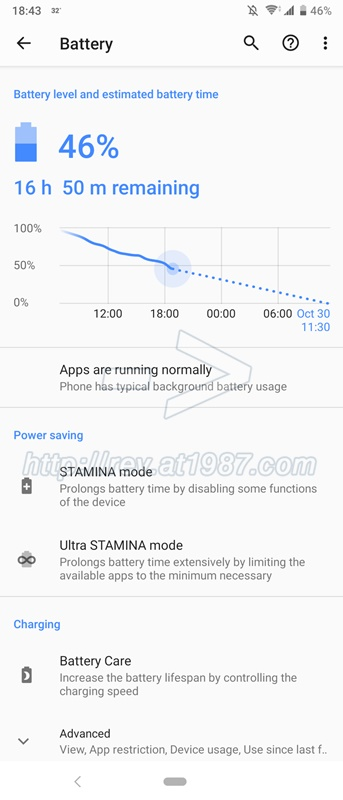 sony-xperia-1-battery-time