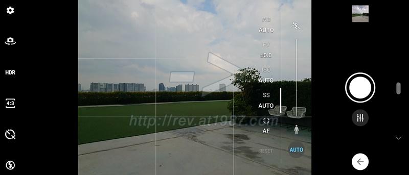 sony-xperia-1-camera-app-manual