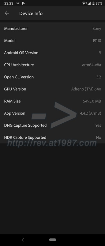 sony-xperia-1-dng-capture-support