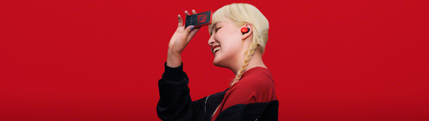 sony-walkman-zx500-a100-thailand-launch-thumbnail