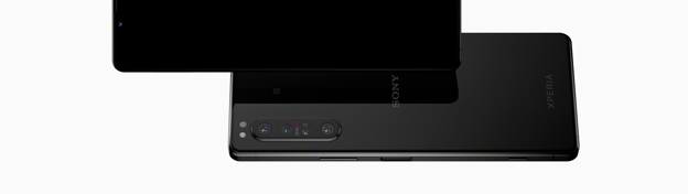 sony-xperia-1-ii-announced-thumbnail