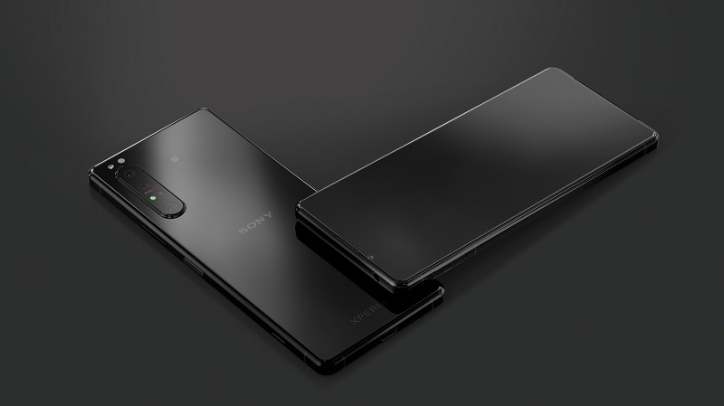 sony-xperia-1-ii-announced