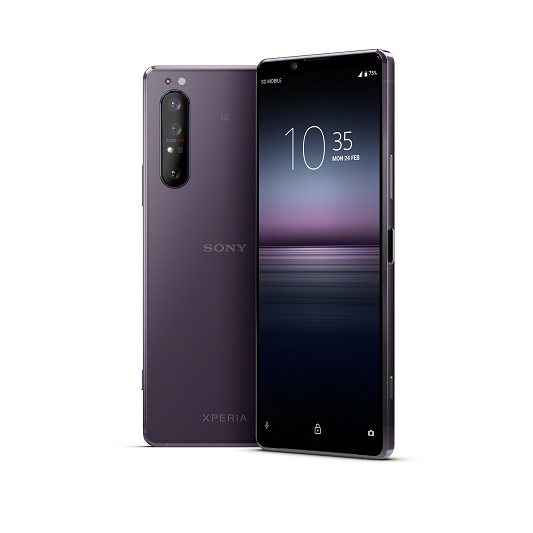 sony-xperia-1-ii-purple
