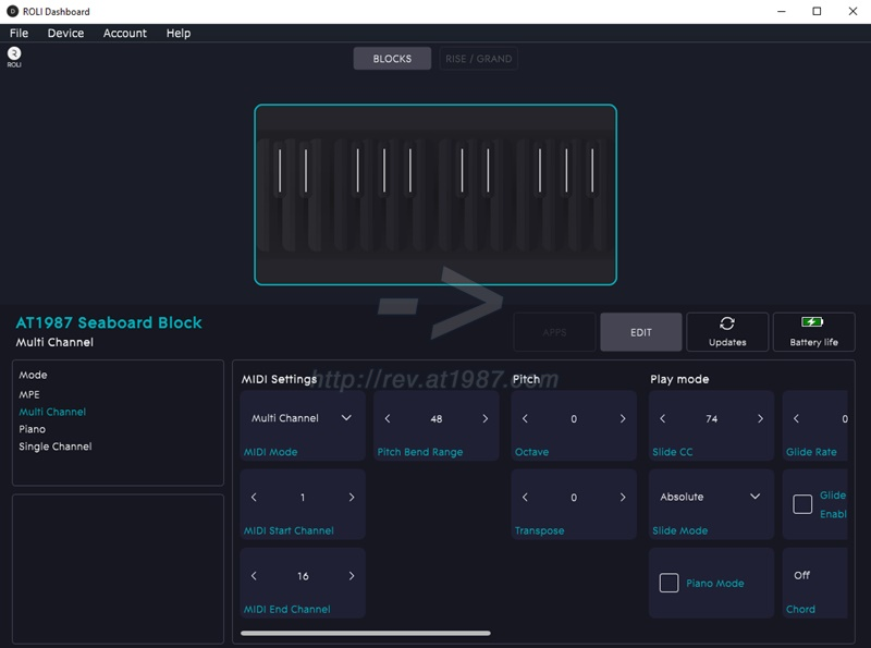 roli-dashboard-seaboard-block
