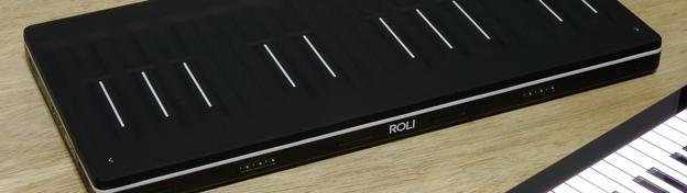 roli-seaboard-block-thumbnail