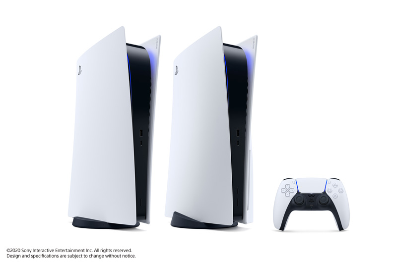 sony-playstation-5-revealed