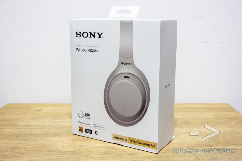 sony-wh-1000xm4-01