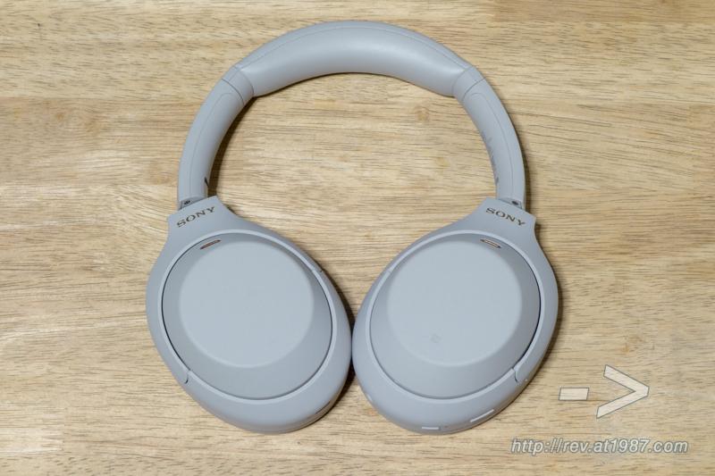 sony-wh-1000xm4-07