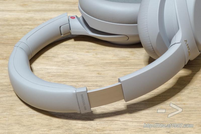 sony-wh-1000xm4-09