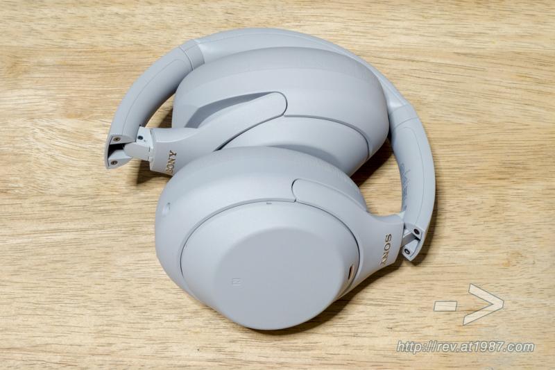 sony-wh-1000xm4-11