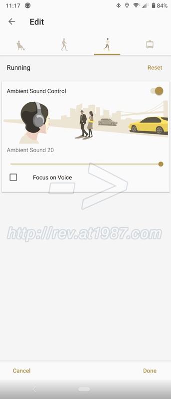 sony-wh-1000xm4-adaptive-sound-control-edit