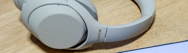 sony-wh-1000xm4-featured