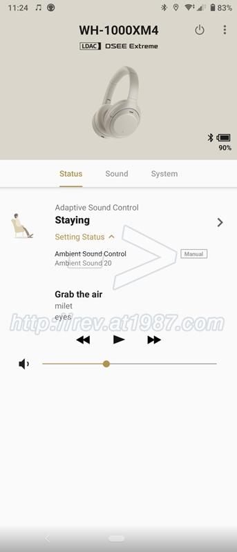 sony-wh-1000xm4-headphones-connect-app