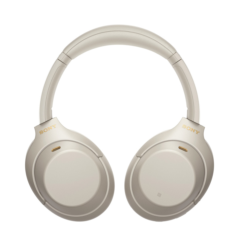 sony-wh-1000xm4-platinum-silver