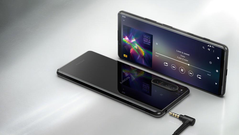 sony-xperia-5-ii-announced-audio