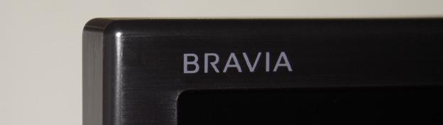 sony-bravia-kd-43x8000h
