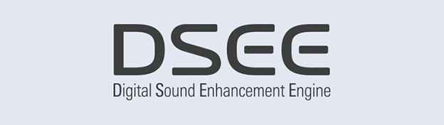 sony-dsee-digital-sound-enhancement-engine
