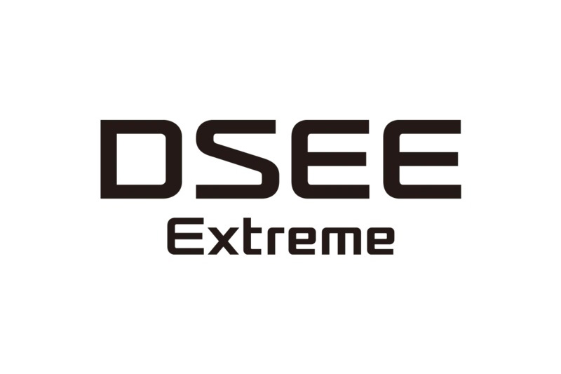 sony-dsee-extreme-logo