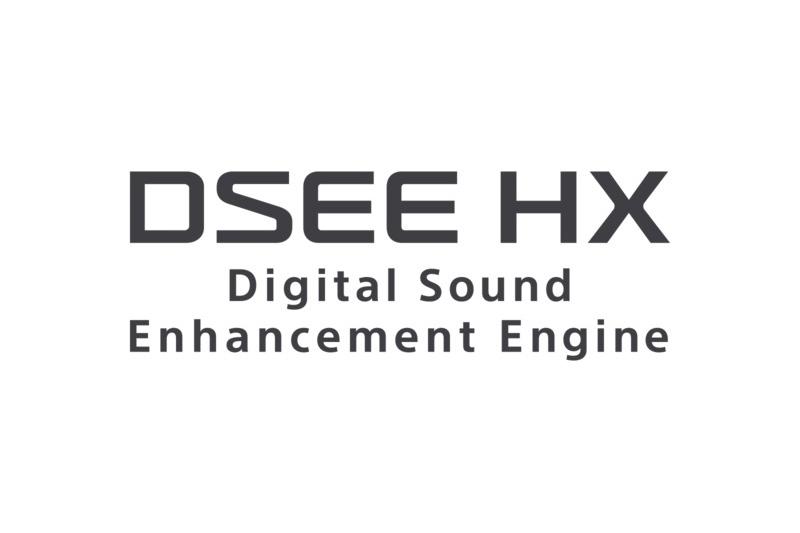 sony-dsee-hx-logo