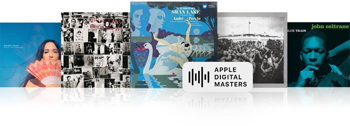 apple-digital-masters